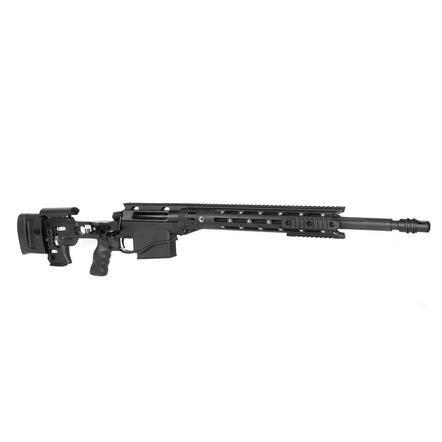 JY MSR Remington Bolt Action Sniper Gel Blaster