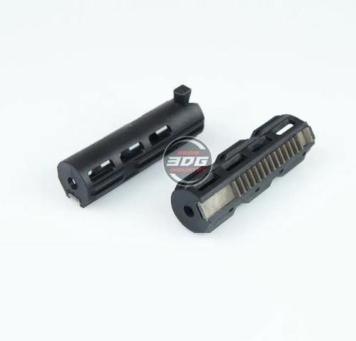 3DG G36 Piston w/ 14teeth Metal Ladder