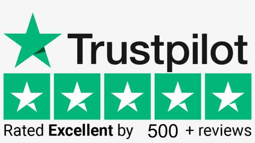 zhenduo gel blaster trustpilot review