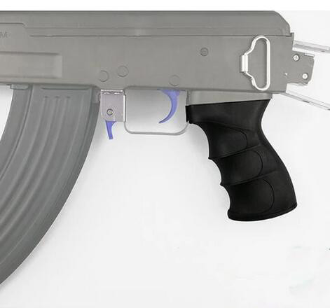 RX AK47 Nylon Motor Grip