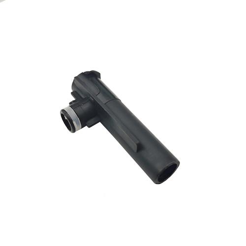 Lehui Sig 552 T-piece