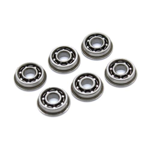 SHS 6/7/8/9mm Bearing