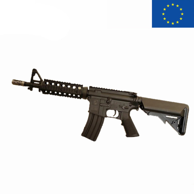 Cyma M4 CQB Gel Blaster (EU Stock)
