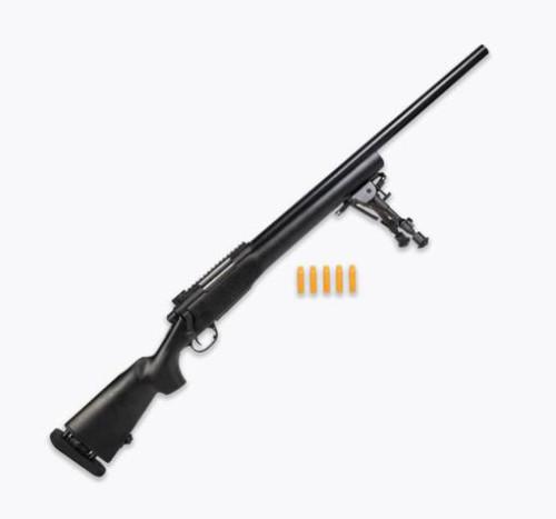 Bingbao M24 Sniper Shell Ejecting Gel Blaster