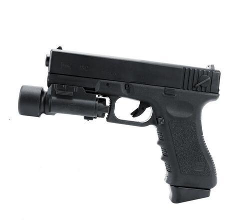 SKD Glock G18S 14.8v Gel Blaster