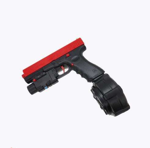 JM X-2 Glock Gel Blaster