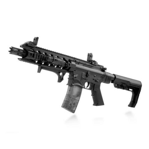 LuoChen AR-15 Gel Blaster