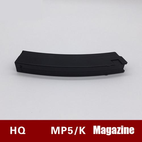 HQ MP5/k Magazine