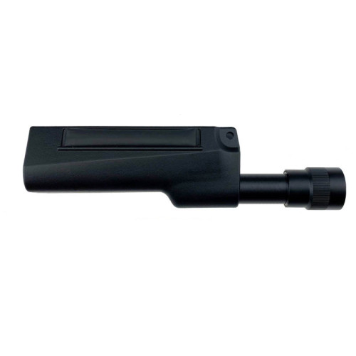 Bigrrr MP5 High Power Handguard w/ Flashlight