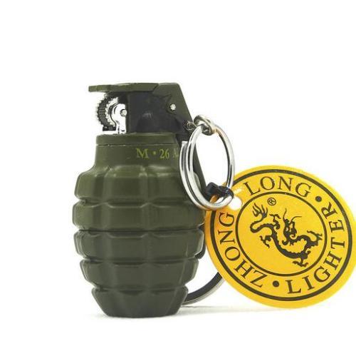 ZL803 Grenade Lighter