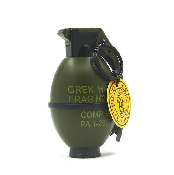 ZL805 Grenade Lighter
