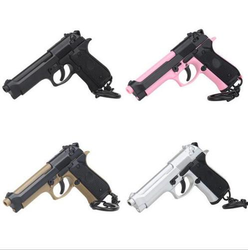 M92 Beretta Keychain
