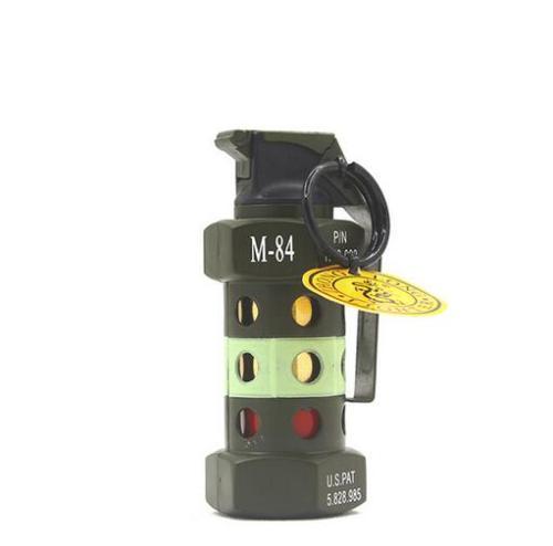 ZL831 Flashlight Lighter