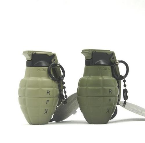 ZL819B Grenade Lighter