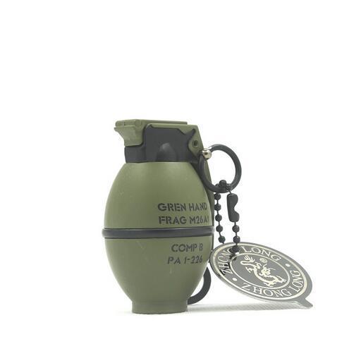 ZL820B Grenade Lighter