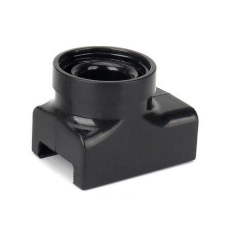 STD-777 Glock Hopper Funnel