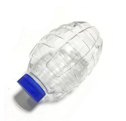 Hopper Gel Ball Bottle for STD-777, STD M1911