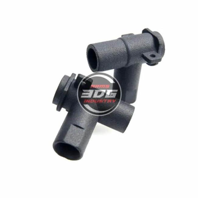 3DG G36 T-piece