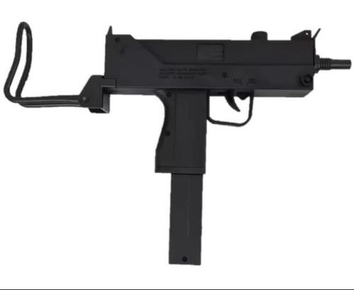 BF MAC-10 Gel Blaster