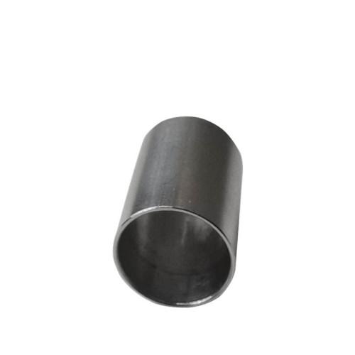 JM J10 J11 J12 Inner Barrel Stabilizer Ring