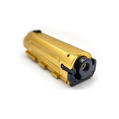 AKA M870 SAI CNC Piston Cylinder Set