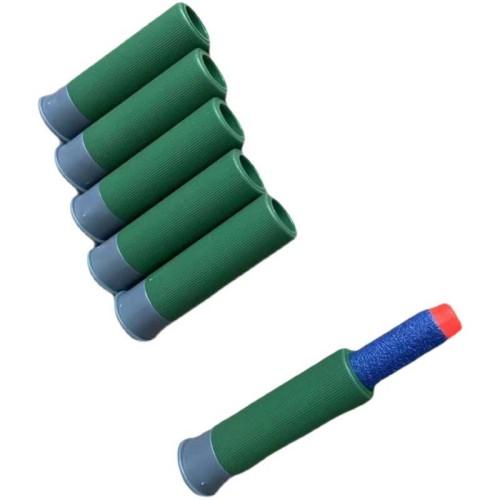 XM1014 M870 Nerf Blaster Nylon Shells