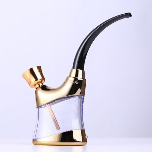 ZOBO ZB-503 Multifunctional Smoking Water pipe