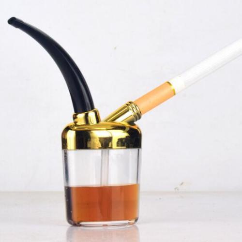 JZIY JY-300 Multifunctional Water Pipe