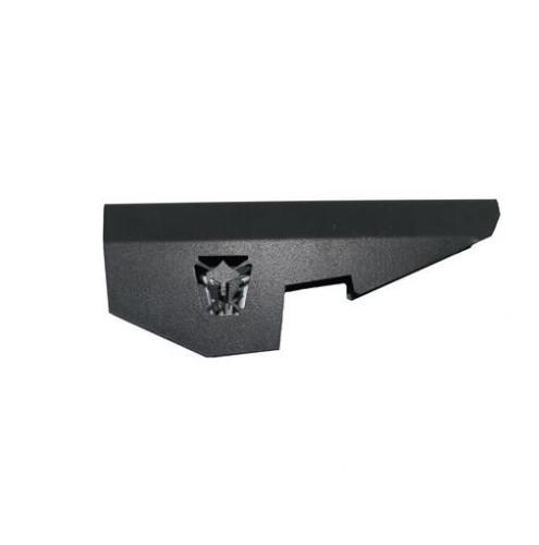 XM1014 Metal Cheek Riser