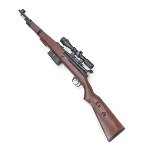 Gangjiang GJ Kar98k Sniper Gel Blaster (EU Stock)