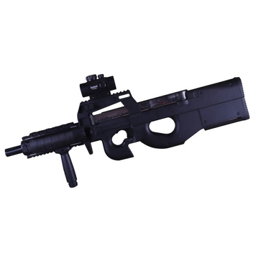 Bingfeng FN P90 V3 Upgraded (AU Stock)