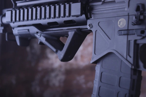 ZHENDUO M4A1 Gel blaster Upgraded (AU Stock)