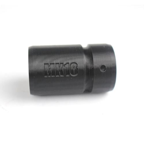 MK8 MK16 MK18 Handguard Adapter for JM J8