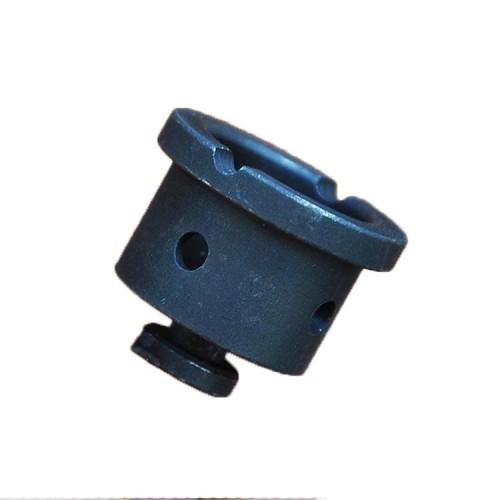 JM MP5 Metal Sight
