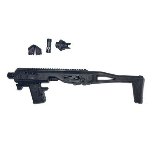 Glock Carbine CAA Conversion Kit