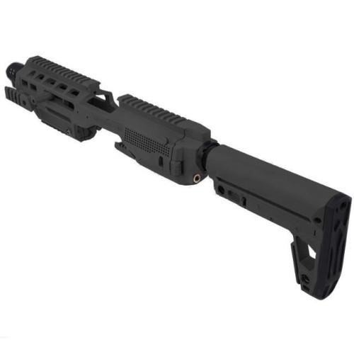 Tactical Glock Carbine Conversion Kit