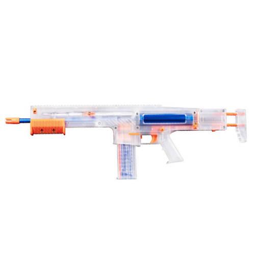 ZhenWeiQi ZWQ S100 Dart Blaster
