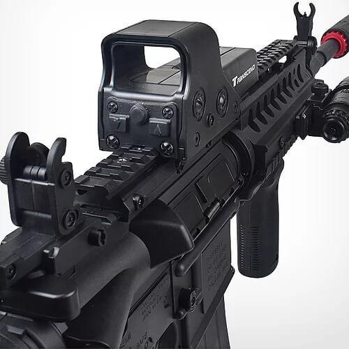 SKD M4SS Gel Blaster (EU Stock)