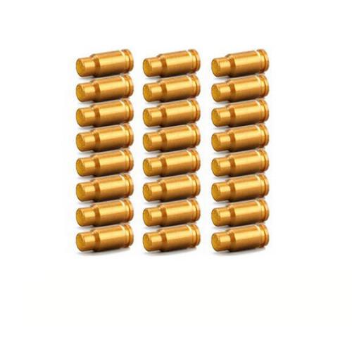 Glock M1911 Foam Dart Blaster Shells