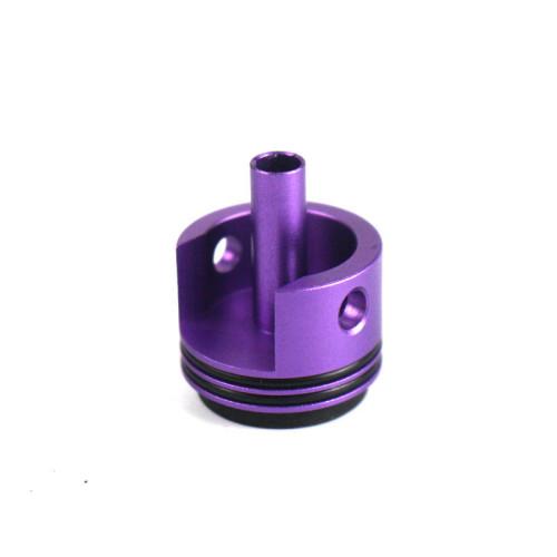STS AK105 AK74m AK74u AK12 CNC Cylinder Head Nozzle