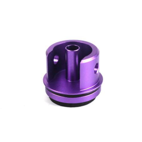 XYL ARP9 Metal Cylinder Head