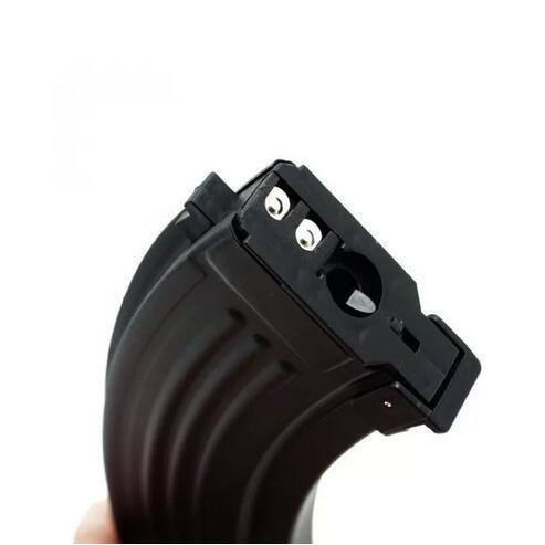 RX AKS-47 AKM-47 Magazine