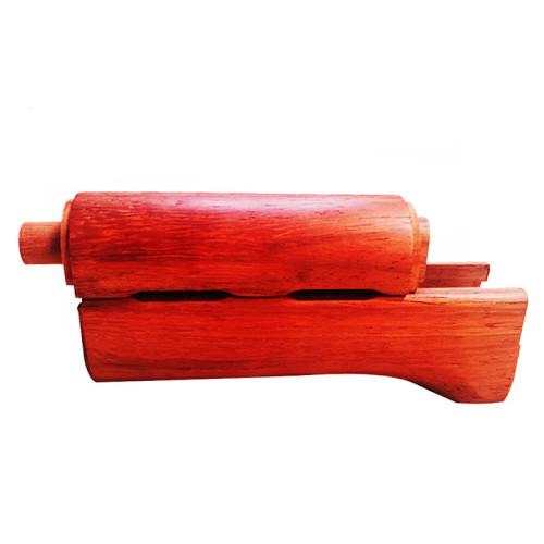 RX AK Wooden Handguard