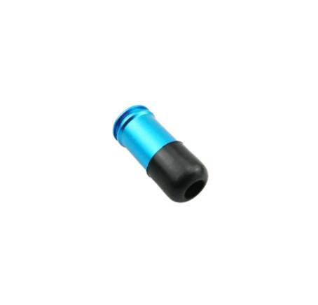 Lehui Vector V2 Alloy Nozzle