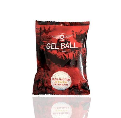 Warinterest LDT 4.0 Gel Balls