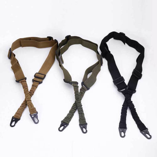 Two Point Bungee Cord Sling