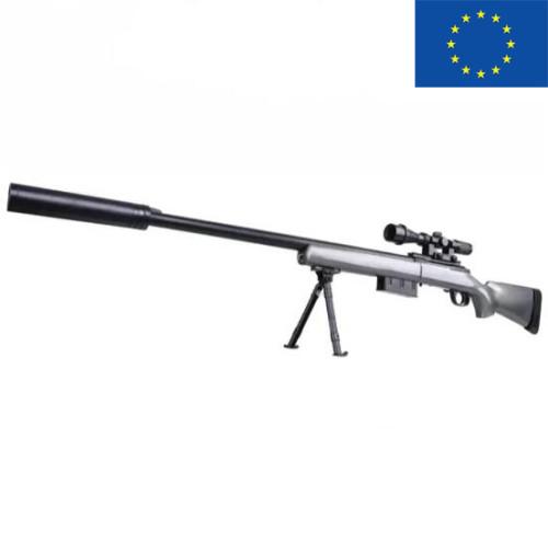 Gangjiang GJ M24 Bolt Action Sniper Gel Blaster (EU Stock)