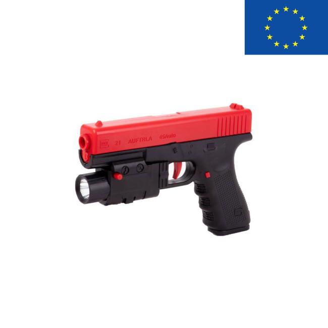 JM X-1 Gel Blaster (EU Stock)