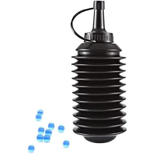 Elastic Gel Ball Speed Loader Bottle