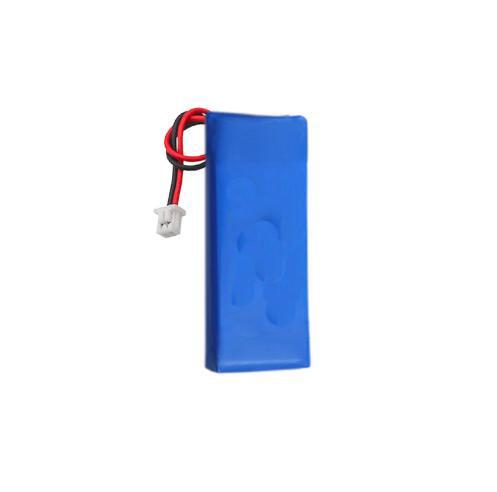 JM Glock G43 Battery